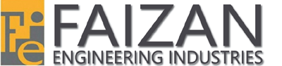 Faizan Engineering Industries